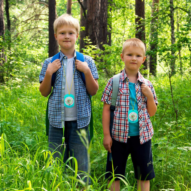 BBTO Bussola Boy Scout Mappa Esterna Bussola Lettura Bussola Escursionismo Orienteering Bussola Campeggio Navigazione per attivit/à AllAperto