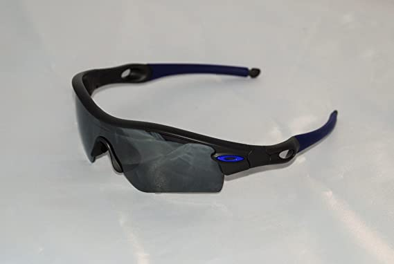 df58fe9815c1e ... canada oakley sunglasses infinite hero radar path black one size 5b231  452d2