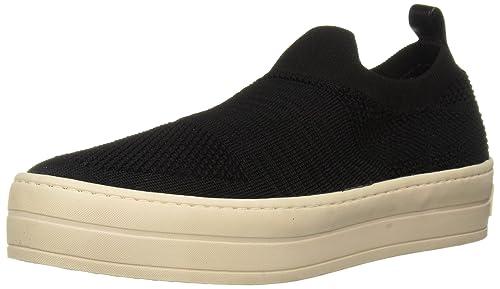 d166bee2026d0 J Slides Women's Hilo Sneaker