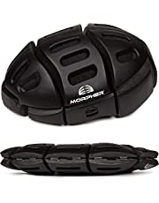 Morpher Flat-folding Helmet Cycle