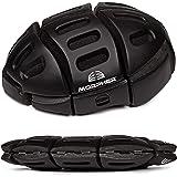 Morpher Flat-Folding Helmet Cycle