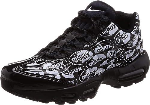 Nike Air Max 95 PRM Mens 538416-017