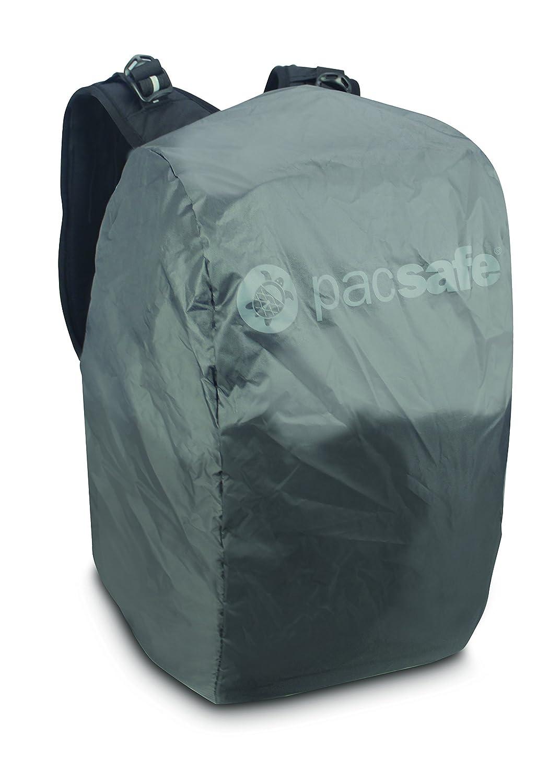 Pacsafe Camsafe V25 Anti-Theft Camera Backpack, Black: Amazon.co.uk ...