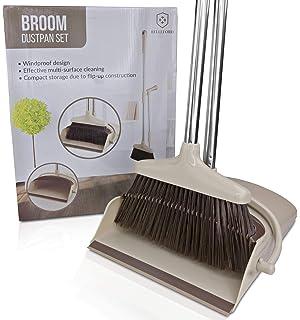 Amazon com - BroomX 13 5-21