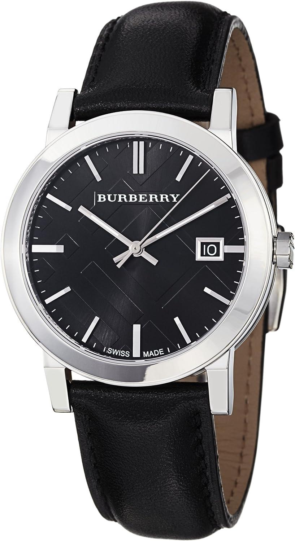 Reloj - BURBERRY - para Hombre - BU9009