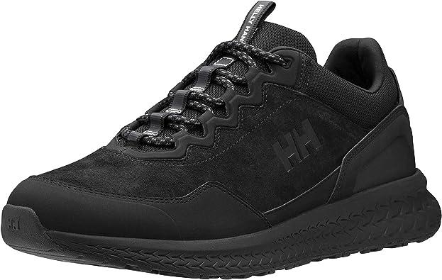 Helly-Hansen Mens Low-Top Sneakers