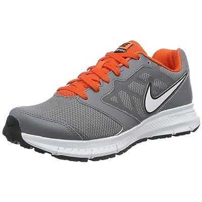 Nike Downshifter 6 Running Shoe | Road Running