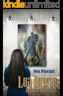 Lo que todos callan eBook: Noa Pascual, Verónica GM: Amazon ...