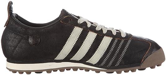 CHILE 012596 adidas 62 LEA Sneaker Originals Herren sQxrdthC