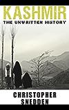 Kashmir-The Untold Story