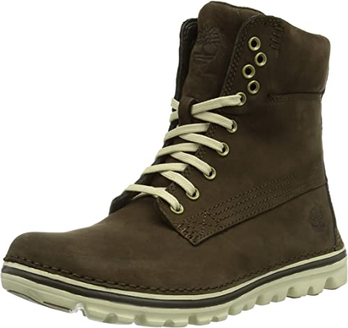 Timberland Earthkeepers Brookton 6
