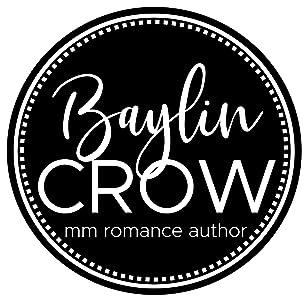 Baylin Crow