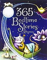 365 Bedtime Stories &