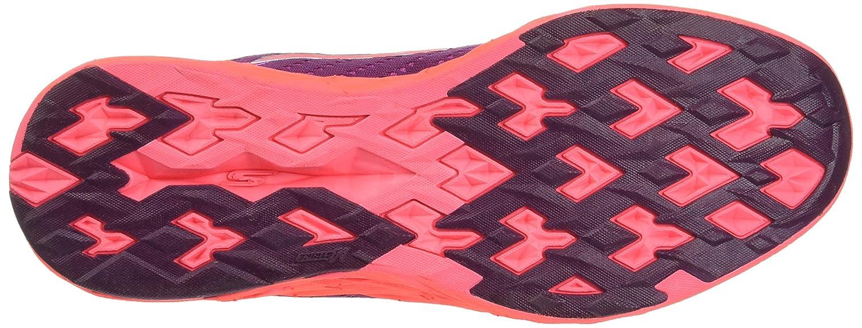 Zapatillas de Entrenamiento para Mujer Skechers Performance Go Run 5