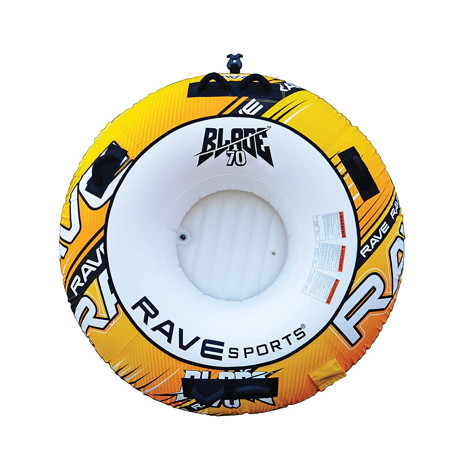 RAVE Sports 02639 Blade 70-Inch