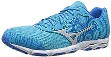 Mizuno Women's Wave Hitogami 2 Running Shoe