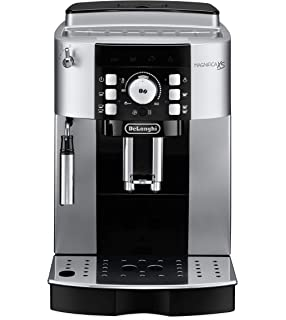 Amazon.com: DeLonghi ecam23120 sistema super expreso ...