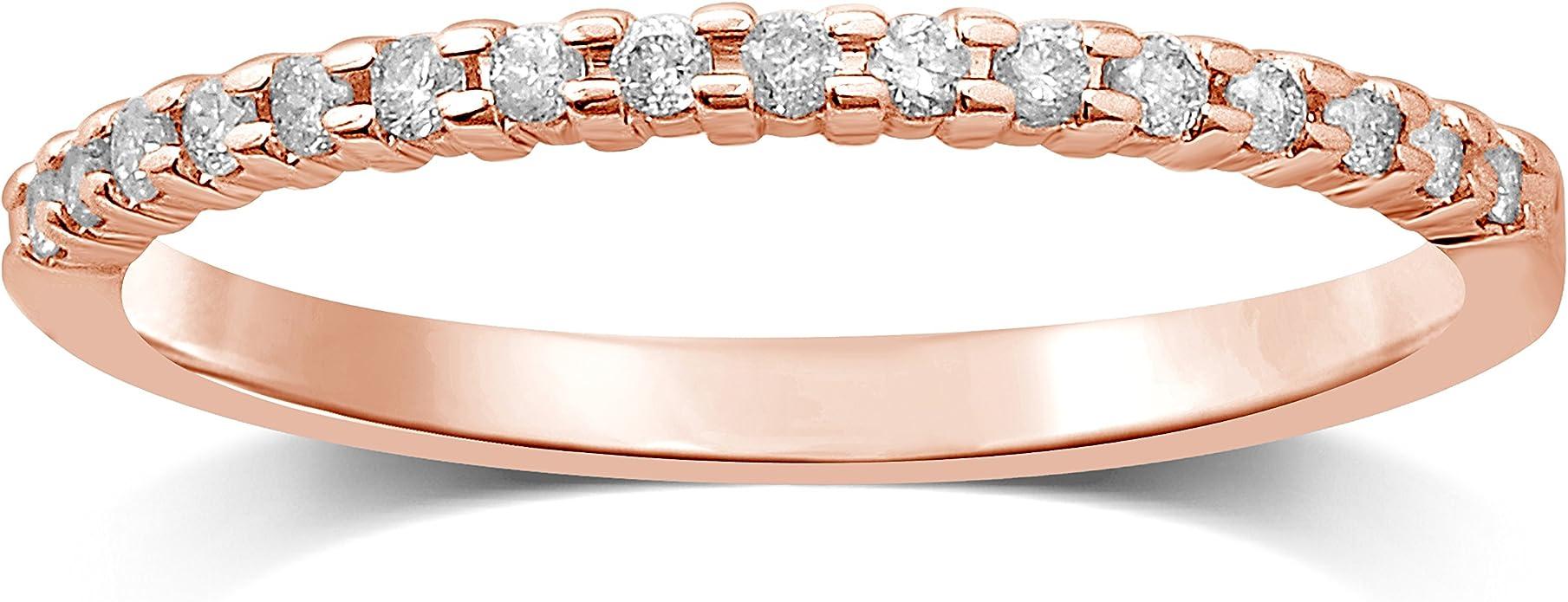GlitzNvogue Pearl Stud Dangle Elegant Party Crystal Rhinestone Earrings in Gold for Girls Women