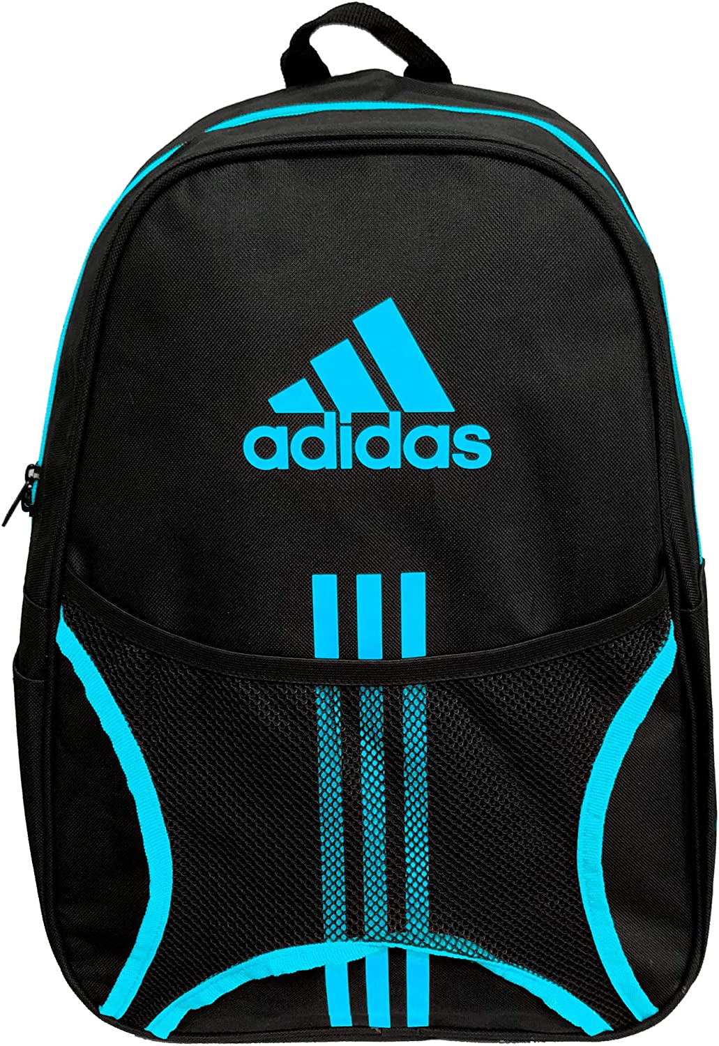 adidas Mochila Pádel Backpack Club