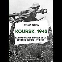 Koursk 1943 (Domaine étranger)