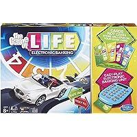Funskool Hasbro Gaming Game of Life Electronic Banking Game