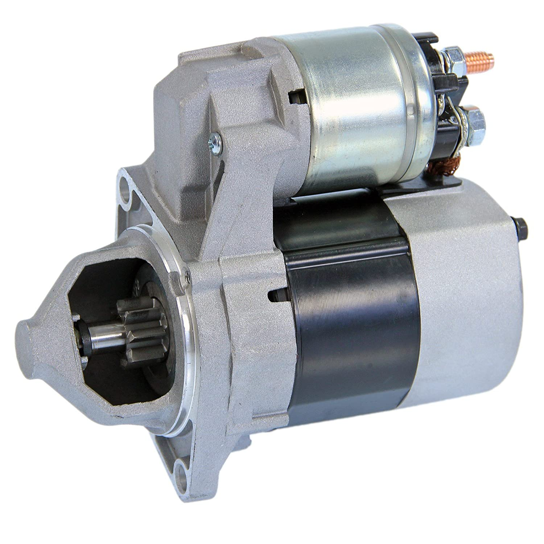Starter Anlasser 1, 0 KW ATEC