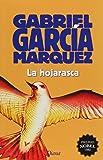 La hojarasca (2015)