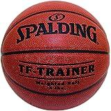 Spalding NBA Trainer Weighted (74-263z) - Pelota de baloncesto