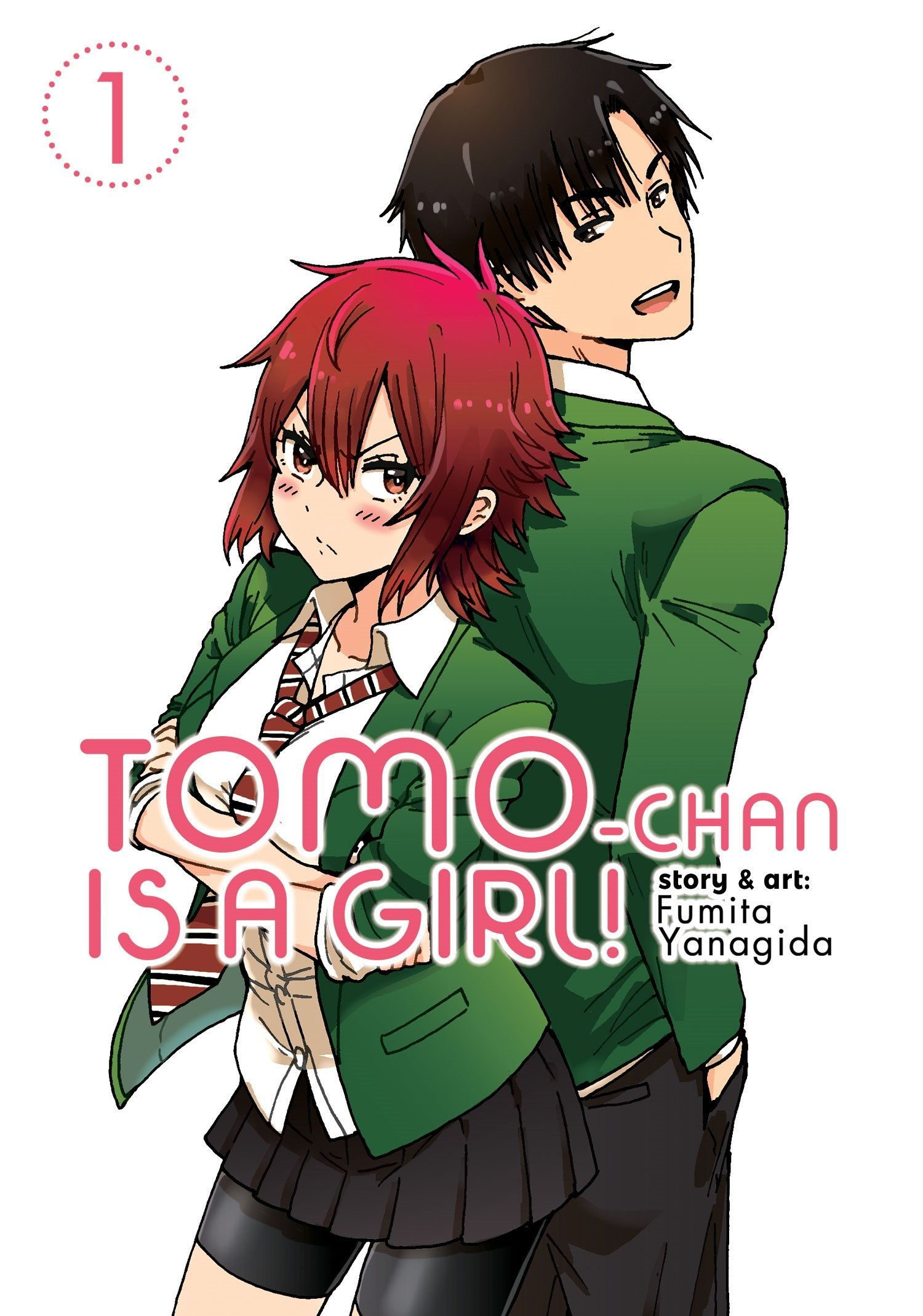 Dating was the easiest manga espanol