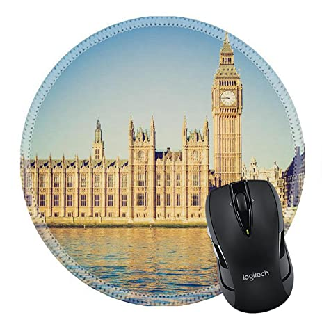 Image result for Houses of Parliament mouse mat
