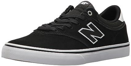 New Balance Herren Skateschuh 255 Numeric Skate Shoes