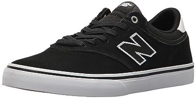 New Balance Herren Skateschuh 255 Numeric Skateschuhe