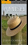 Amish Shy