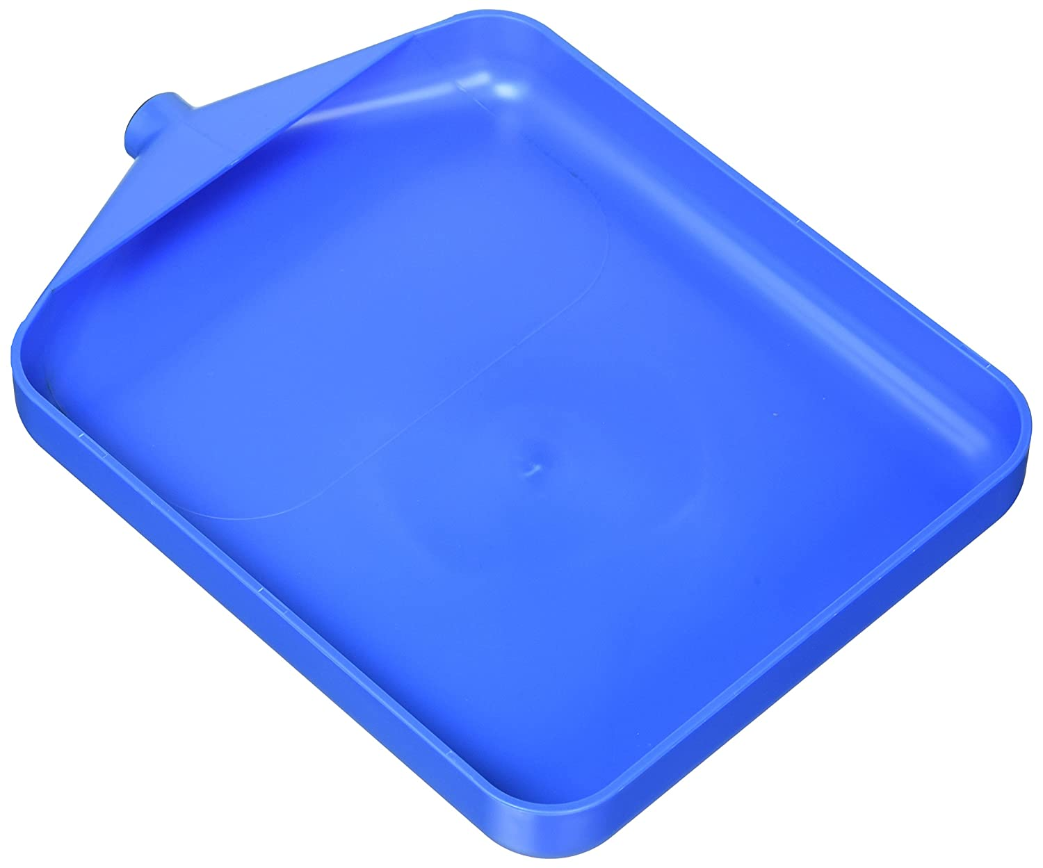 Darice Tidy Tray for All Hobbiests PPI1710