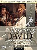 Spurgeon: Treasury of David