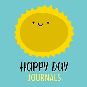 HappyDayJournals
