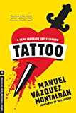 Tattoo (Melville International Crime)