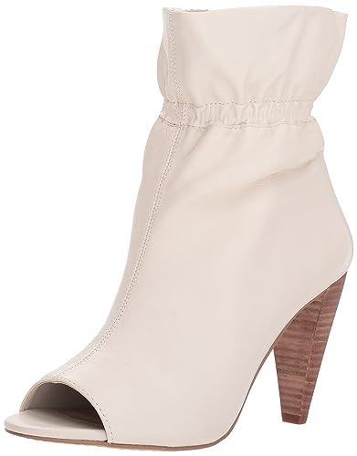 190e0439e9f72 Vince Camuto Women s ADDIENA Ankle Boot