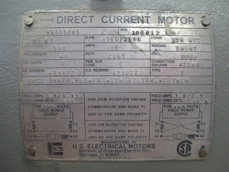 Dorable Electrical Motor Winding Diagram Image - Wiring Diagram ...