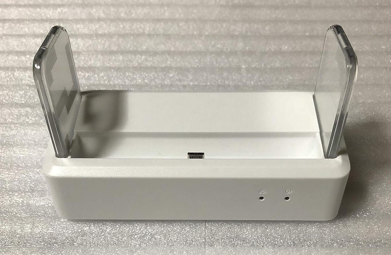 暴露するバッグステレオタイプNECアクセステクニカ Aterm MR03LN 6B ( LTE モバイルルータ / microSIM ) PA-MR03LN6B