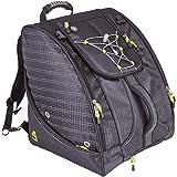 Athalon Everything Ski Boot Bag and Backpack Plus
