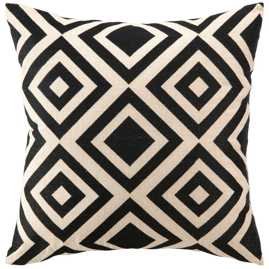 pillows pillow blue nordstrom ikat white x rack hollyhock shop image turk of product trina