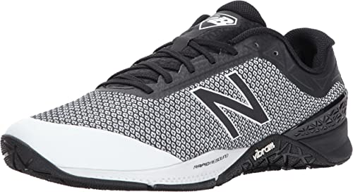 zapatillas training new balance