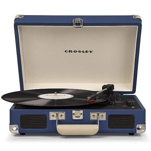 CROSLEY CR8005D