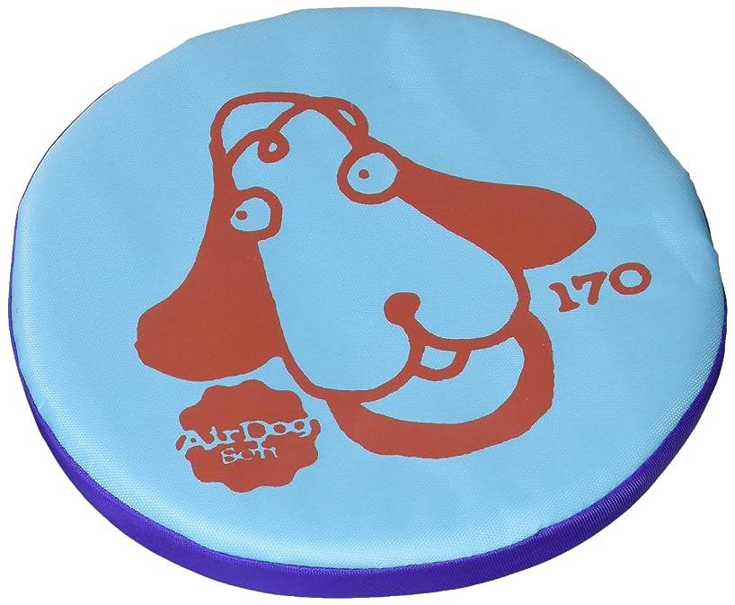 食事を調理する横向き乞食6個セット 犬 フリスビー 犬用 投げるおもちゃ ソフト シリコン製 フライングディスク トレーニング しつけ教育用 ストレス解消 追いかけて楽しい 柔らか素