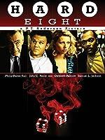 Last Exit Reno (Hard Eight) [dt./OV]