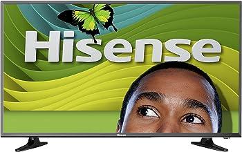 Hisense 32H3B1 32