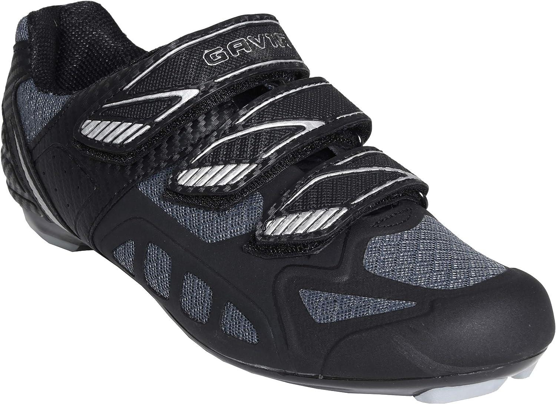 Gavin Road  Bike Mesh Cycling Shoes Mens Womens