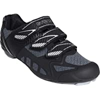 e561ae3fa628 Amazon Best Sellers  Best Women s Cycling Shoes