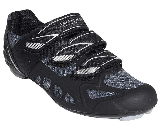 best road cycling shoes: Bellelli Gavin Road Bike Mesh Cycling Shoes